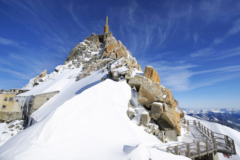 Janssen-Observatory-Mont-Blanc-France-copy