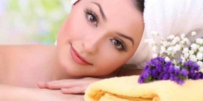 Что ваша кожа лица может рассказать о здоровье согласно Аюрведе