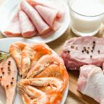 плюсы и минусы низкоуглеводной диеты