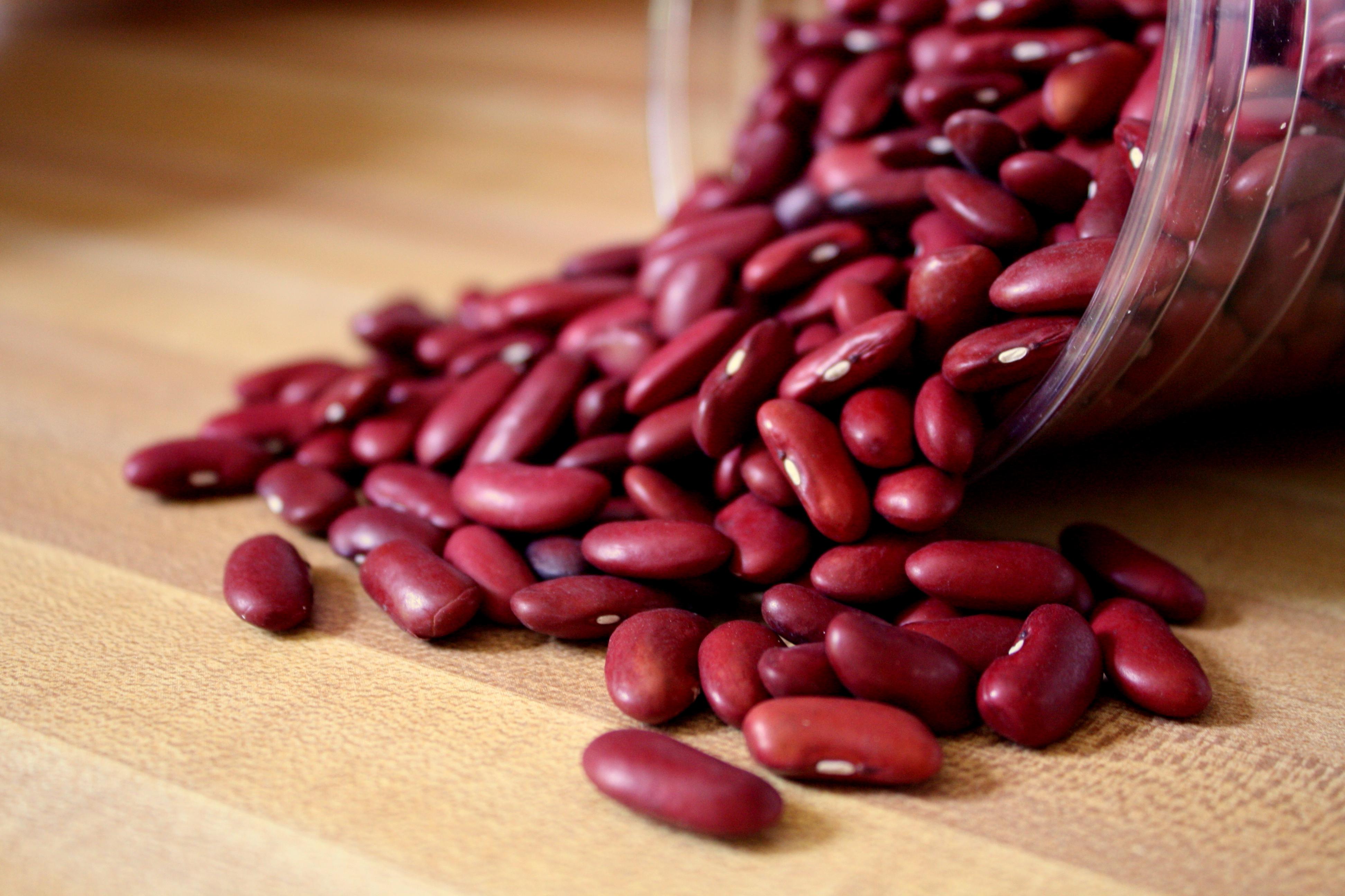 продукты для снижения веса от фаберлик