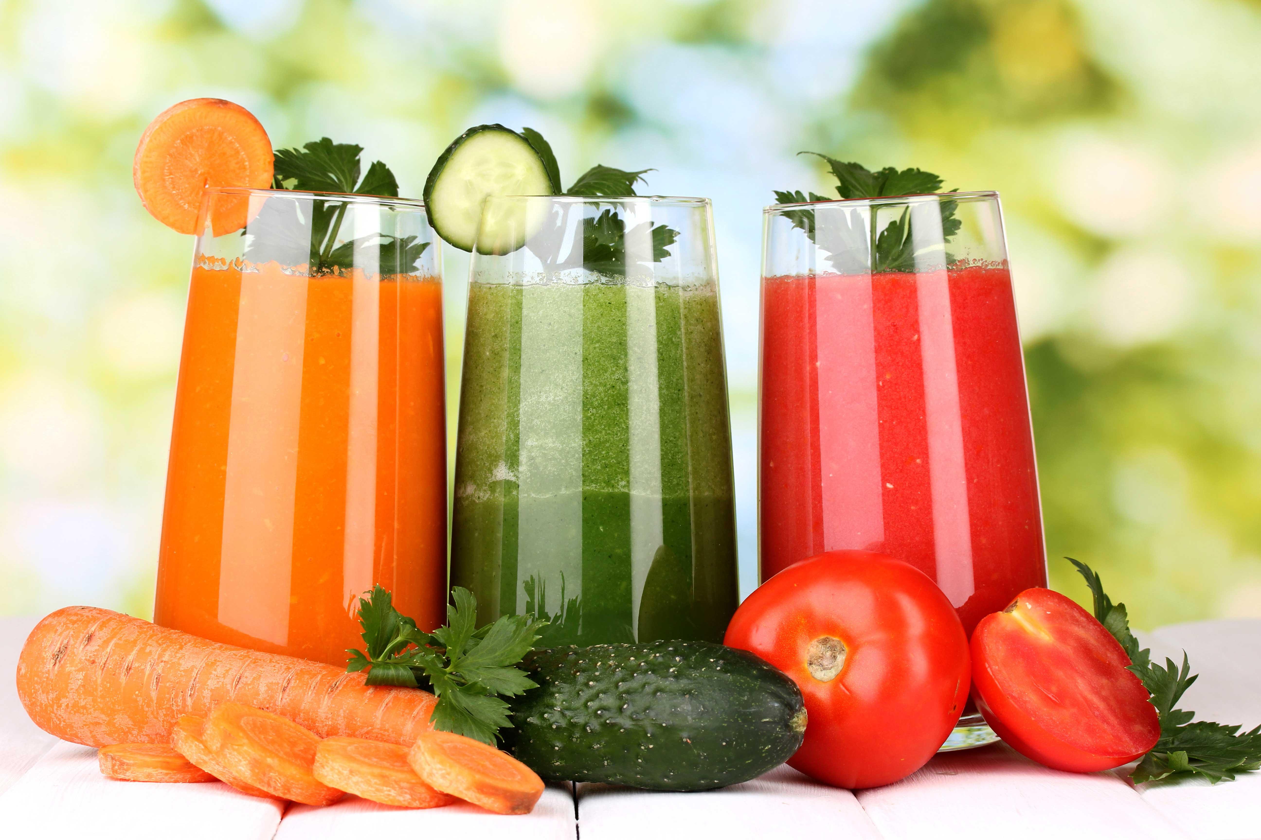 продукты для снижения веса и сахара