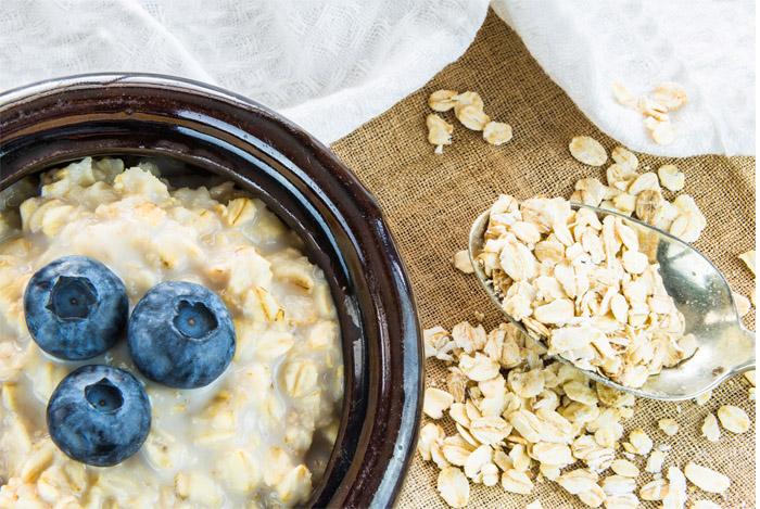 продукты для снижения аппетита