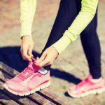 эффективные кардиотренировки для похудения