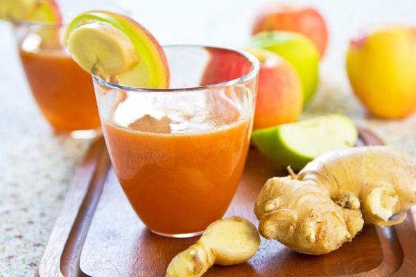 polza-morkovnogo-soka-1