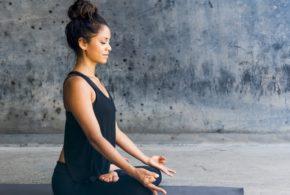 Кундалини-йога – пробуждение сознания
