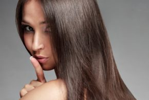 10 заповедей для здоровых и сильных волос