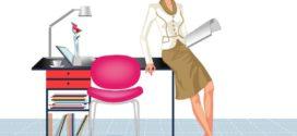 Восемь способов справиться со стрессом на работе
