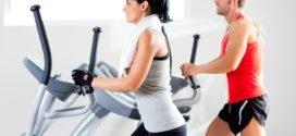 Лучшая четвёрка тренажёров для похудения