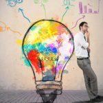 Обладает ли каждый человек творческим потенциалом