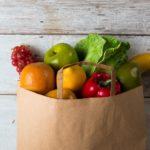 Совместимость продуктов для правильного питания