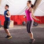 Можно ли есть перед тренировкой: рекомендацию по питанию