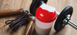 5 ошибок в питании, которые портят ваши тренировки