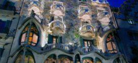 10 лучших музеев Барселоны