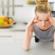 Природные антидепрессанты: 10 продуктов от стресса