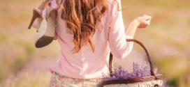 Тест онлайн: умеете ли вы радоваться жизни