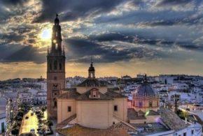 Севилья: достопримечательности и интересные места