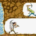 Как не потерять мотивацию
