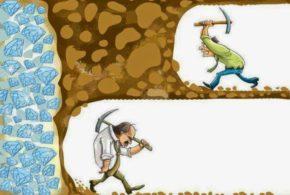 5 способов сохранить мотивацию, даже когда хочется сдаться