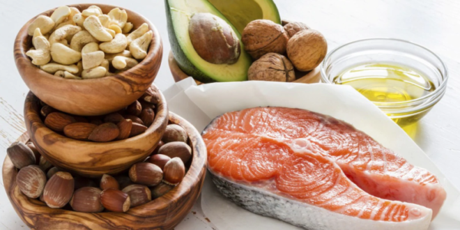 Природные статины от холестерина: чем заменить химические статины