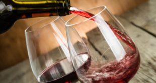 оптимальная доза алкоголя