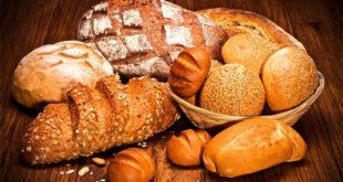 чем вреден хлеб