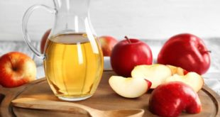 почему не стоит лечиться яблочным уксусом