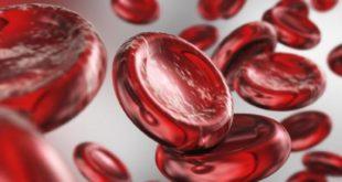 почему в крови низкий гемоглобин