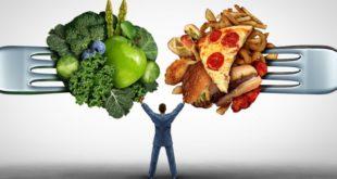 Неожиданные факты о холестерине