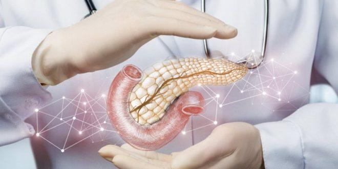 как восстановить здоровье поджелудочной железы