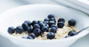 продукты, восстанавливающие печень и поджелудочную железу